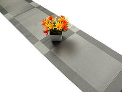compatible placemats table runner