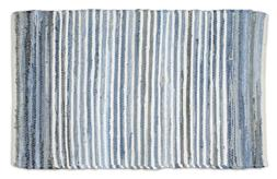Home Décor Area Rugs Runners Pads Cotton Reversible Chind