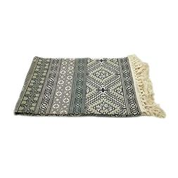 MEMORECOOL LIGHT UP YOUR HOME Natural Fiber Hand Woven Water