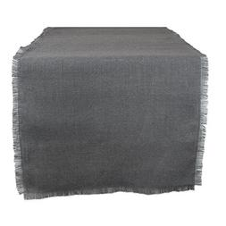 DII 100% Jute Rustic Vintage Table Runner for Parties BBQ's