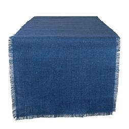 DII 100% Jute, Rustic, Vintage Table Runner, for Parties, BB
