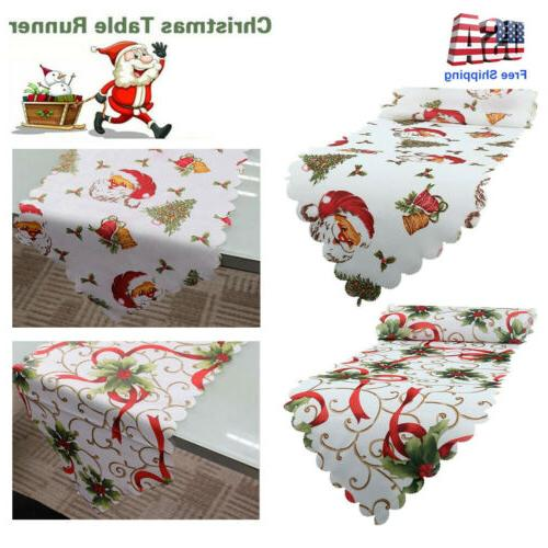 Cover Home Table US