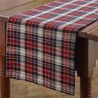 """Table Runner 36"""" - Providence by Park Designs - USA America"""