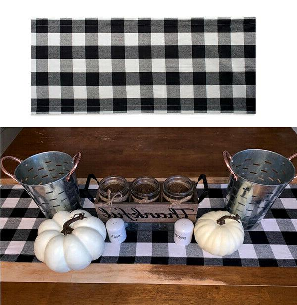 Dining Table Entry Home Decor