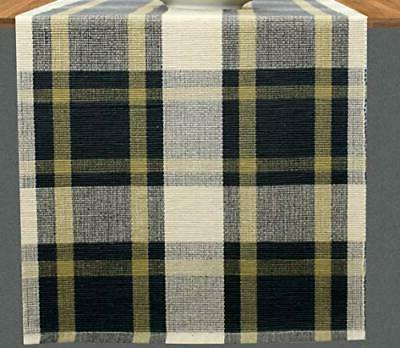 COTTON CRAFT Table Runner- 14x72