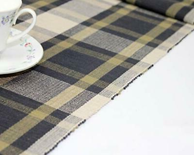 COTTON CRAFT Table Runner-
