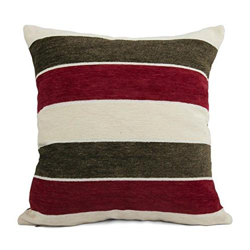 deluxe chanile throw
