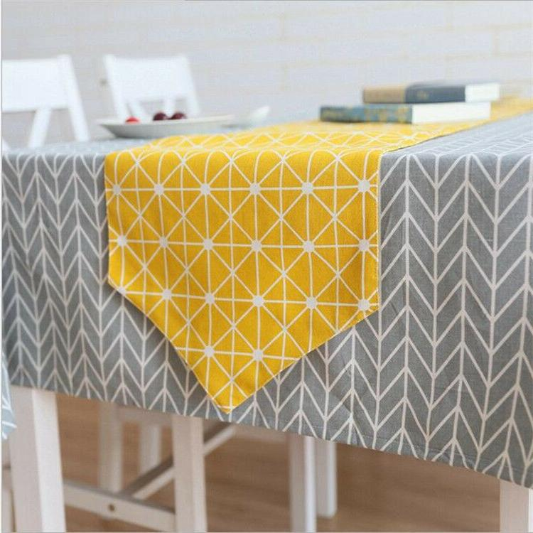 Home Table or Geometry Q01 S