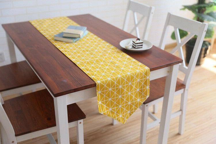 Home Table or Q01 S