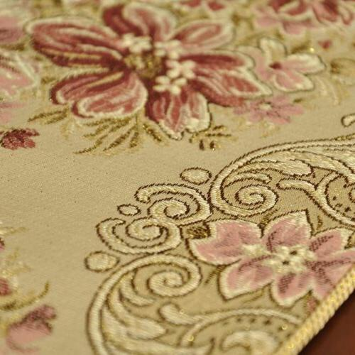 Home Table Cover Decor