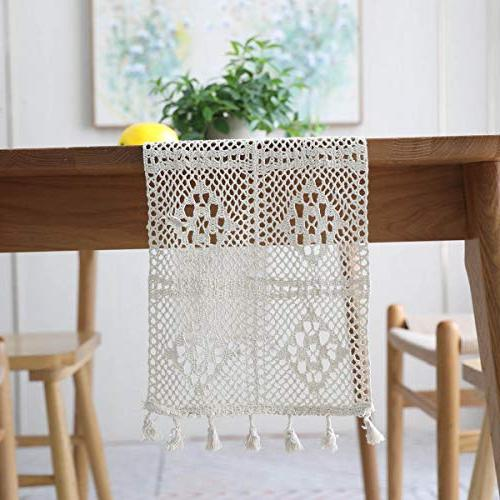 HomeyHo Dining Table for Weddings Decoration Table Room, x