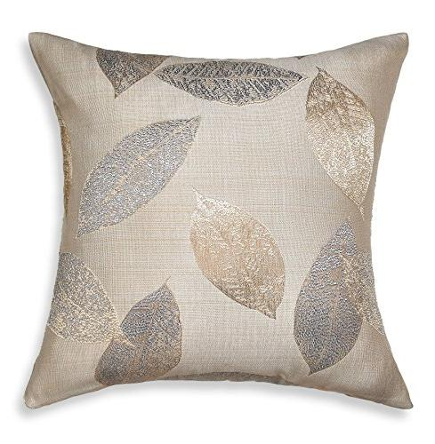 vl 69617 milano pillow