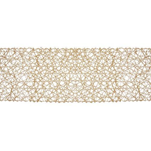 DII Woven Table Holidays, Parties,