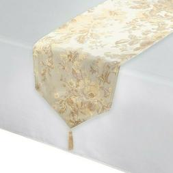 marcelle 14 inch x 72 inch table