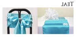 Perfectmaze Satin Party Combo Kit  for Wedding Party Event D