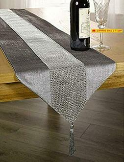 tm 13inch x 72inch table runner